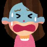 尿路結石の症状