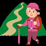 ストレス解消!高尾山に行ってきました!自然ってありがたい!!