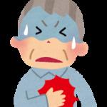 脳梗塞や心筋梗塞はなぜ冬に増える?怖い血栓の病気には、○○で予防!!