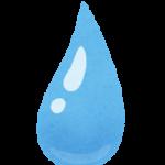 片頭痛の原因はストレス?まずは水でしょ!上手な水分補給の量とタイミングは?