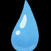 水分補給の効果