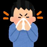 蓄膿症の症状で歯が痛いってある?そんな痛みにはコレ!!