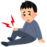 膝の痛みにサポーター?科学的おすすめ3選はコレ!!